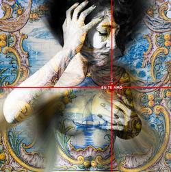 Collection Azulejos O gringo 75
