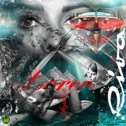 Riva Loren-low