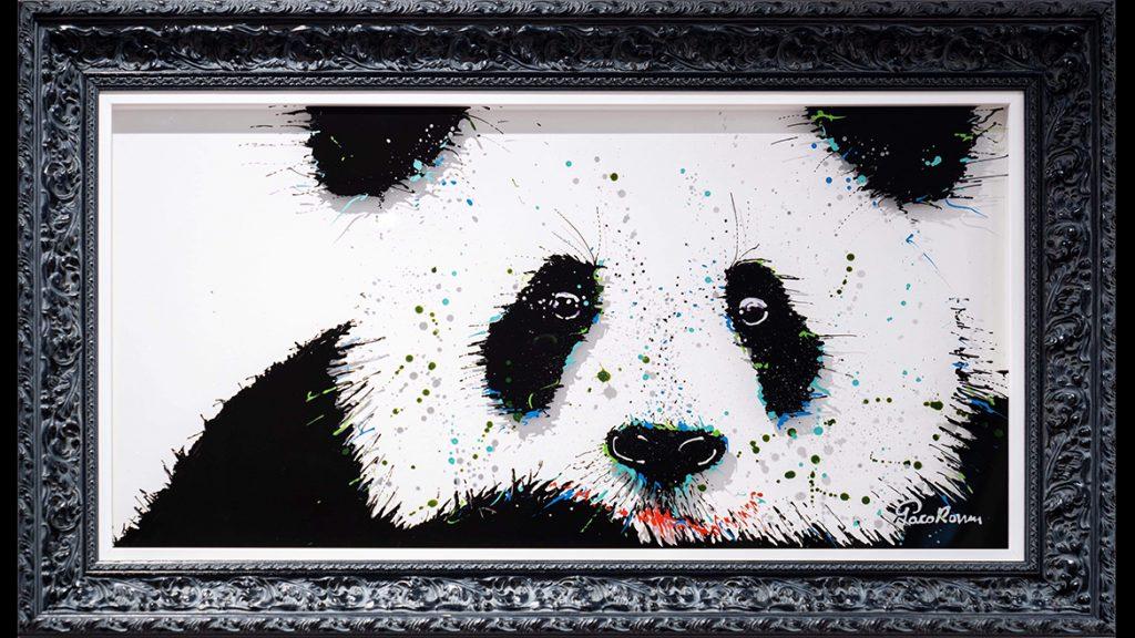 quiety-pandy-60x120 cm