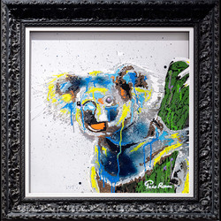 happy-koala-80x80 cm