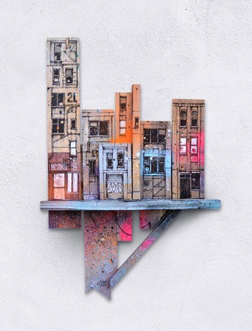 GRAFFMATT-56x37-Street Terrace