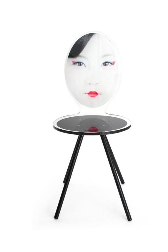 Capture d'écran 2018-03-02 17.48.40.pnMoveis acrilico - furnitures acrylic