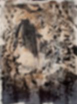 Vhils - Débris- Print de hils - Debris Vhils Macao- galerie d'art Lisbonne - arte gallery Vhils - street art - Portugal - Calçada Cem