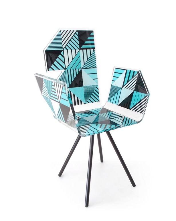 Capture d'écran 2018-03-02 17.46.36.pnMoveis acrilico - furnitures acrylic