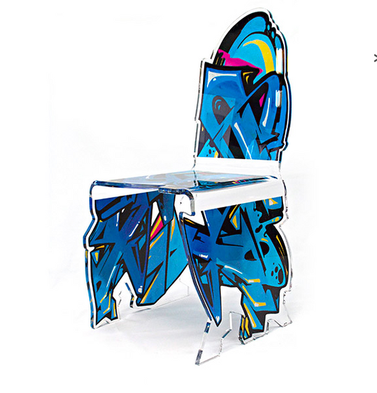 Moveis acrilico - furnitures acrylic.28.11.png
