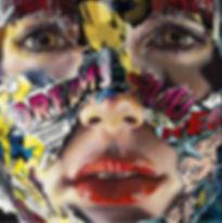 Sandra Chevrier - La cage , toi moi et le rêve