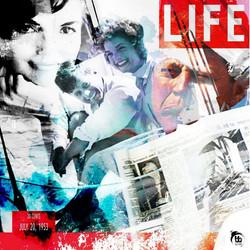 Life - Bruno Boffa