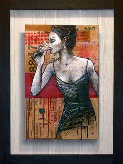 GRAFFMATT-80x60-Drunk-Love