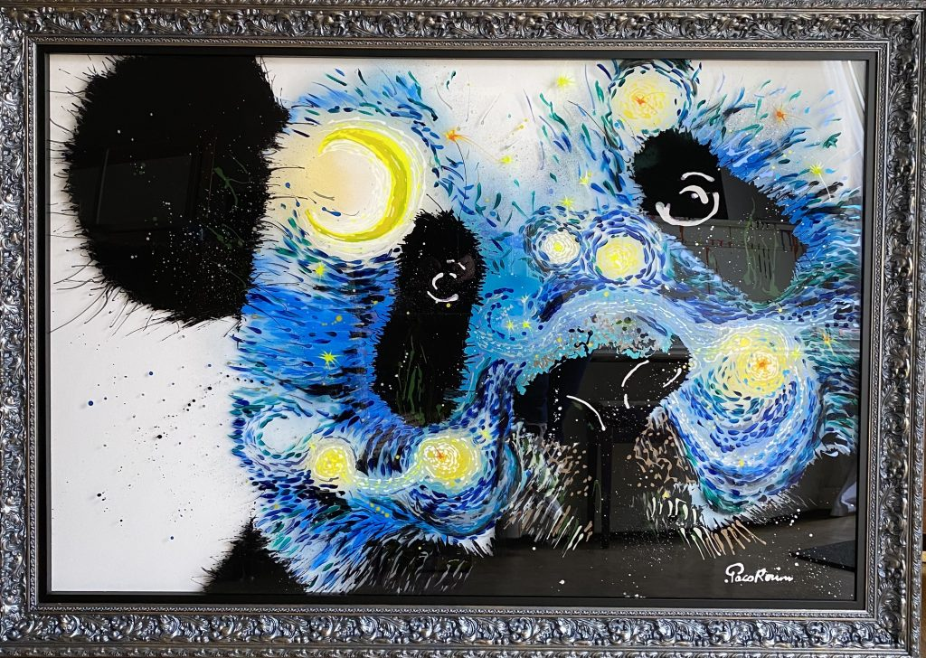 Starry-Night-Pandy-1024x728