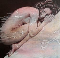 Ana Belem Lopez