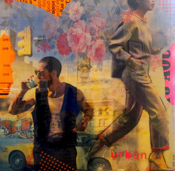 100x100-Urban - Cathie Berthon