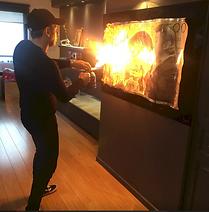 Alain mimouni - on fire.png