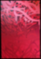 Capture d'écran 2018-09-18 13.40.36_edit