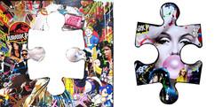 Puzzle-Marylin-100-x-100-cm