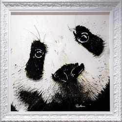 pandy-face-120x120 cm