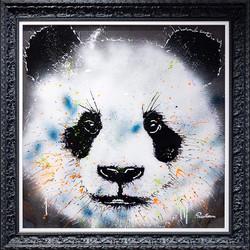power-panda-120x120cm