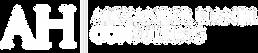 AH-Logo Kopie.png