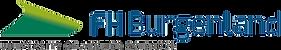fh-burgenland-logo.png