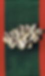 jpituchzlom-179x300.png