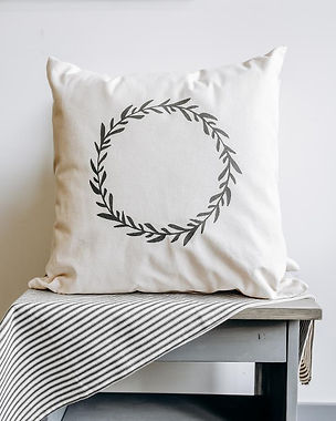 Finished Wreath Pillow.jpg