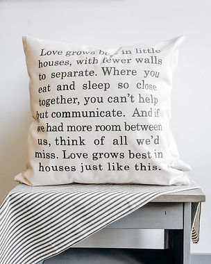 Finished Love Grows Pillow.jpg