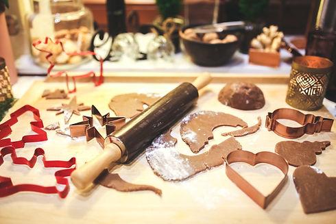 Christmas Baking.jpg