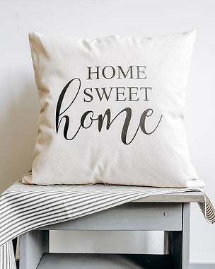 Finished Home Sweet Home Pillow.jpg