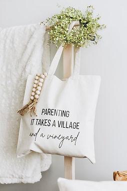 Finished Parenting Tote Bag.jpg