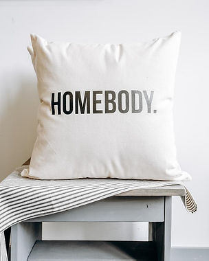 Finished Home Body Pillow.jpg