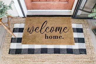 Welcome Home Doormat.png