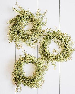 Baby Grass Wreaths.jpg