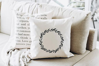 Pillow Painting.jpg