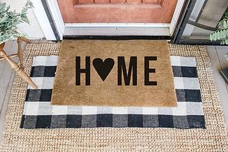 Home Doormat.png