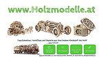 Holzmodelle.jpg
