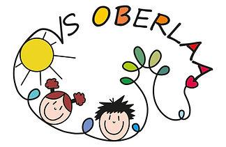 Logo_farbig.jpg