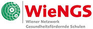 WieNGS-logo-web.jpg