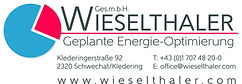 Wieselthaler2017_05_NEU.jpg