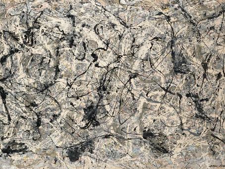 Pedra que rola não cria limo