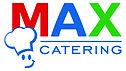 max-mini.jpg