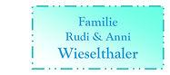 Familie_Wieselthaler.jpg