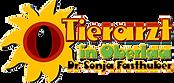 logo_transp130hpix.png