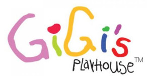 Resource of the Week: GiGi's Playhouse