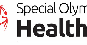 Special Olympics Health: Inclusion Within The Medical Field During COVID-19