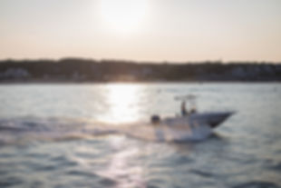 Cape Cod-153.jpg