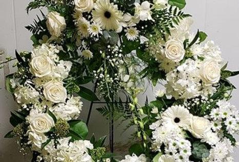 Wreath-0002