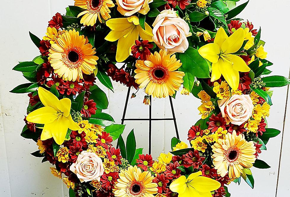 Wreath-0012