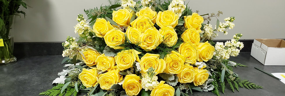 Casket Spray-0010