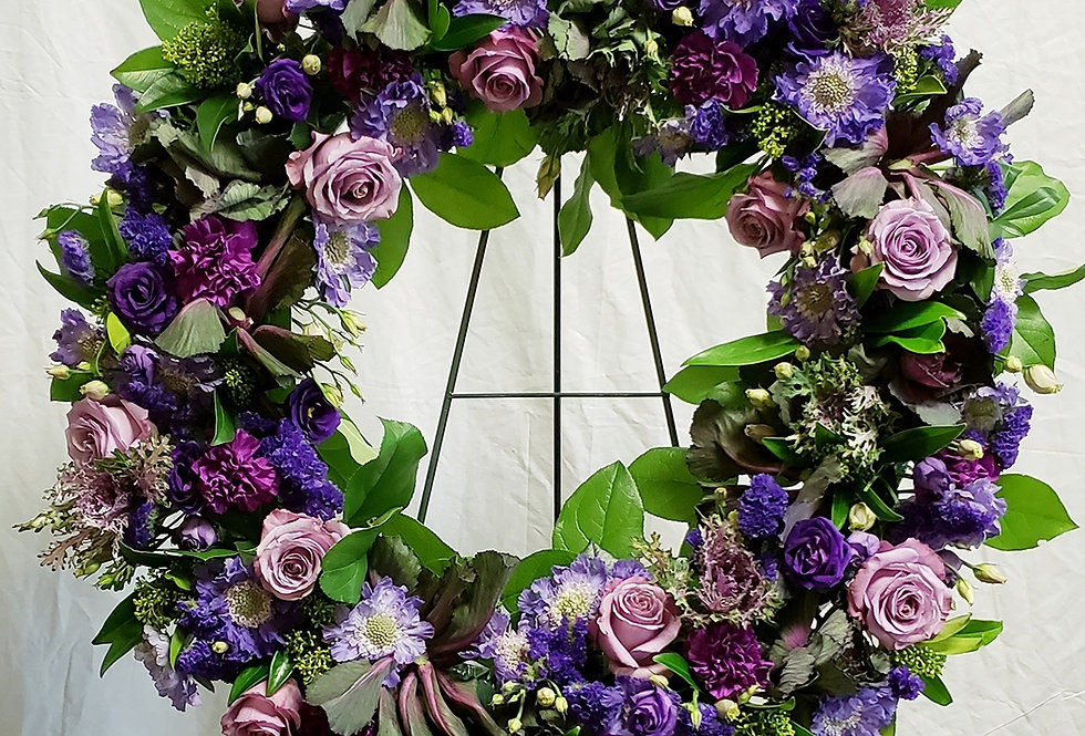 Wreath-0013