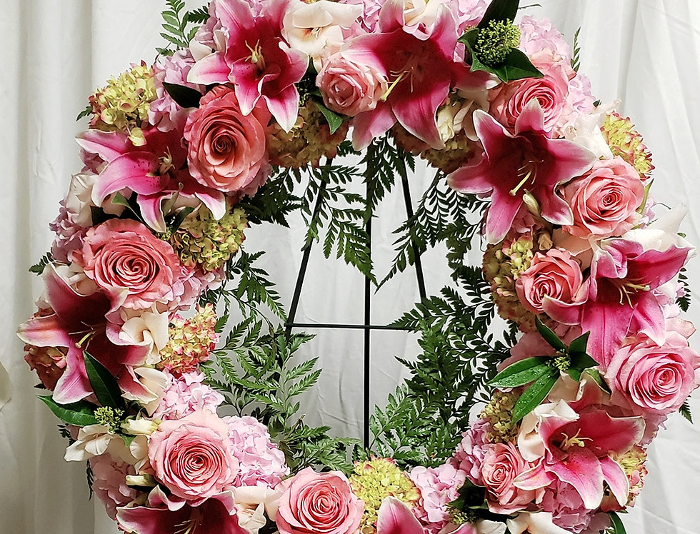Wreath-0005