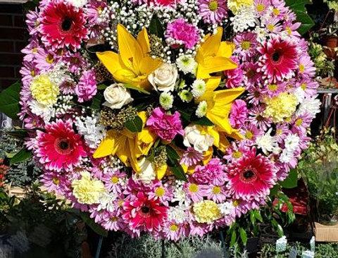 Wreath-0004